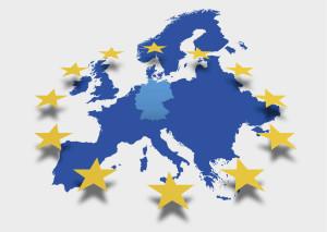 ЄС відкриє кредитну лінію для українського бізнесу в розмірі 90 мільйонів євро