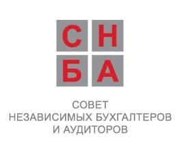 13 мая Авторский мастер-класс Елены Макеевой «Искусство убеждения: как выгодно и достойно продать свой талант?»