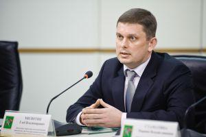 Харьковские налоговики открыли горячую линию для «упрощенцев»