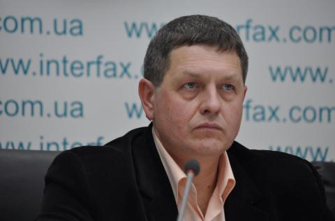 В коалиционном соглашении нет упоминаний о роли среднего и малом бизнеса в экономике Украины, — эксперты