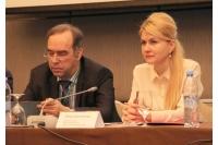 Харківщина готова запропонувати інвестиційні проекти в різних сферах.