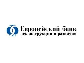 «Гранти ЄБРР для малого та середнього бізнесу»