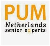 Эксперты из Нидерландов предлагают помощь харьковским предпринимателям