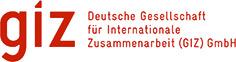 Готуємося до партнерства з Німеччиною