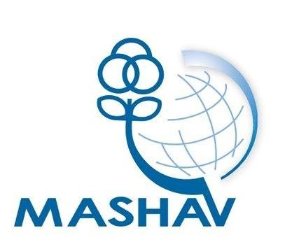 Международный курс для профессионалов в Израиле. МАШАВ