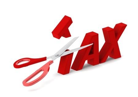 В Харькове снижена ставка единого налога с 20% до 10%