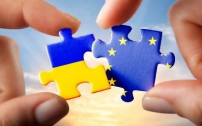 МСБ получил доступ к европейским рынкам
