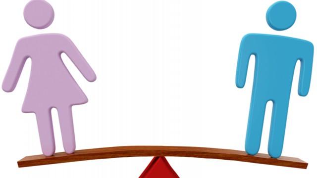 Презентация «Стратегии обеспечения равных прав и возможностей женщин и мужчин АГУ на 2017-18 гг» на медийном форуме
