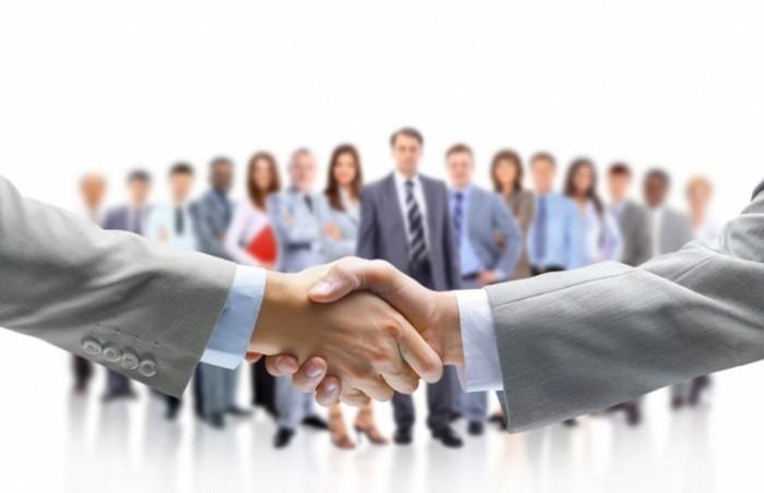 АЧР представит «Программу содействия развитию МСП в Харьковской области на 2016-2020 годы»