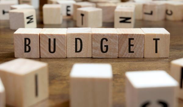 Проект «Прозрачный бюджет, как инструмент общественного участия»: всё о бюджетном анализе