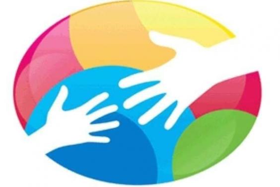 Переселенці та безробітні отримають кошти на власний бізнес завдяки проекту «Рука допомоги»