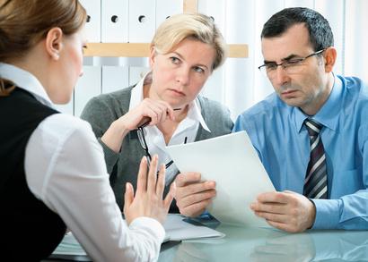 Эксперты АЧР будут консультировать членов Общества глухонемых по вопросам ведения бизнеса