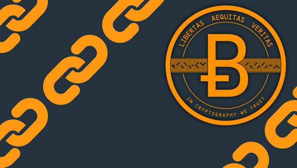 «Bitcoin & Blockchain Conference. Как получать доход на рынке криптовалют»