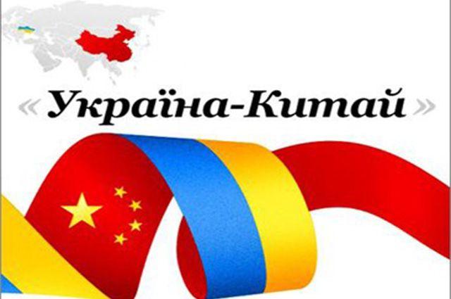 Правительство Китая приглашает принять участие в выставке Hainan International Tourism Trade Expo