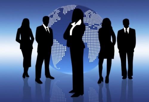 Семінар «Інтернаціоналізація бізнесу та торговельні суперечки»