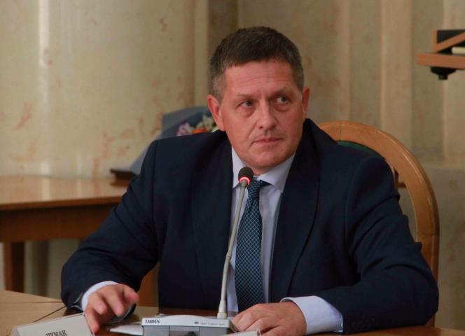 Ассоциация инициировала обращение к мэру о сохранении прежней налоговой нагрузки
