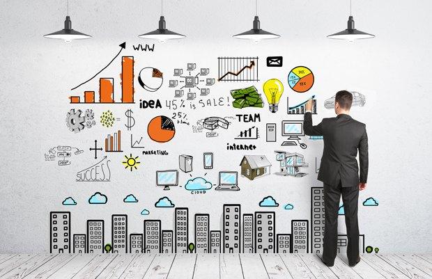 Приглашаем отметить Международный День микро-, малых и средних предприятий