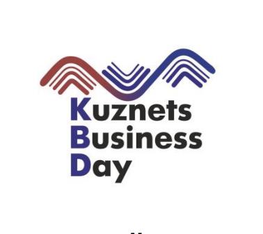 Панельна дискусія та тренінг в рамках KUZNETS BUSINESS DAY
