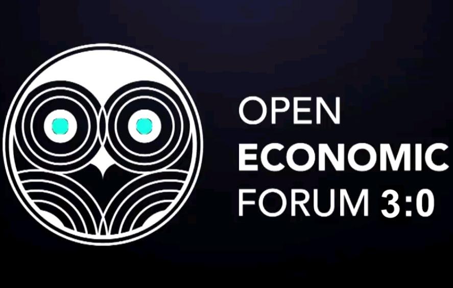 В Києві відбудеться III Open Economic Forum