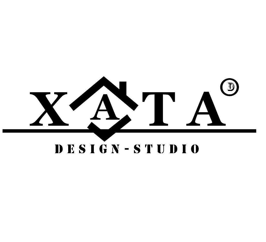 Дизайн студия ХАТА