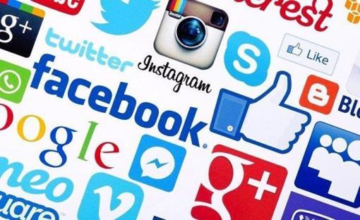 «Ассоциация частных работодателей» запустила Канал информирования предпринимателей