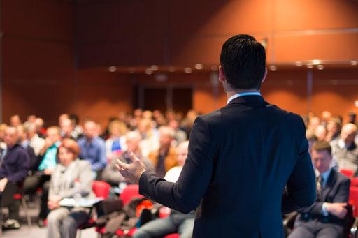 Запрошуємо бізнес на конференцію «Нова індустріалізація: спільні дії уряду та бізнесу»
