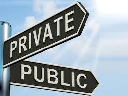 Круглый стол «Пойдут ли деньги за ребенком в частные школы? Актуальные вопросы получения государственной субвенции»