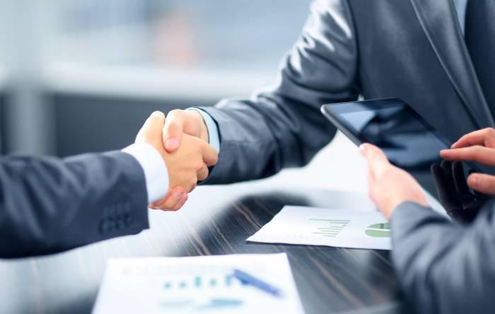Бизнес формирует ТОП-10 предложений для коммуникации с кандидатами в президенты Украины