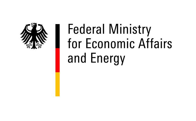 Возможность для МСБ принять участие в Международной программе «Fit for Partnership with Germany»